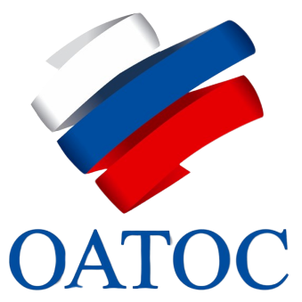 httpswww.oatos.ru